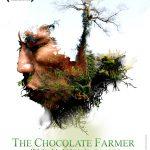 The Chocolate Farmer